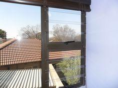 Burglar Bars, Picture Show, Windows, Ramen, Window