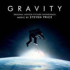 gravity - Recherche Google