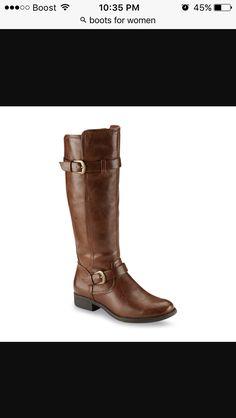 73307531 Las 14 mejores imágenes de Botas   Boots, Dress with boots y Long boots
