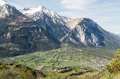 Frühlingserwachen in Leuk Saas Fee, Zermatt, Wallis, Mount Everest, Mountains, Nature, Travel, Kinds Of Birds, Little Birds