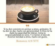 30 Ideas De Versiculos En 2021 Biblia Dios Citas Célebres De Jesús