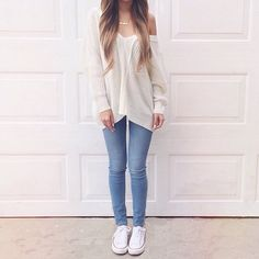 Find More at => http://feedproxy.google.com/~r/amazingoutfits/~3/EZaISswoTSo/AmazingOutfits.page