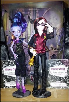 sdcc-2016-monster-high-valentine-dijinni-whisp-grant