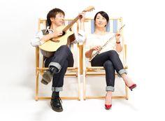 音で旅する北海道! 金、銀、木、骨、石、流氷に農産物、風土の魅力を音楽にパッケージします。