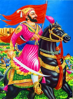 King Shivaji - Reign from - People Posters (Reprint on Paper - Unframed) Lord Shiva Hd Wallpaper, Hanuman Wallpaper, Indian Wedding Poses, Indian Wedding Photography, Shivaji Maharaj Painting, New Photos Hd, Freedom Fighters Of India, Shiva Photos, Shivaji Maharaj Hd Wallpaper