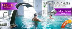 Lidya Sardes Thermal & Spa Salihli https://www.tatilbizde.com/hotel-lidya-sardes-thermal-spa-manisa.html