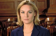 330 Law Order Ideas Law And Order Law And Order Svu Law