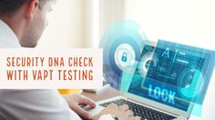 VAPT Testing And Data Protection