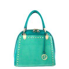 Slick Handbag