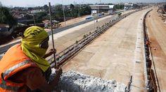 Pembangunan Jalan Tol Trans Jawa Terhambat, Ini Masalahnya ~ Berita Penting