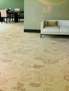 Home - Shaw Contract Shaw Contract, Commercial Carpet, Luxury Vinyl Tile, Carpet Tiles, Commercial Interiors, Plush, Flooring, Rugs, My Style