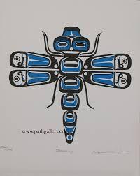 native art - Google Search Haida Kunst, Arte Haida, Haida Art, Native Design, Native American Design, American Indian Art, Arte Tribal, Tribal Art, Doodles Zentangles