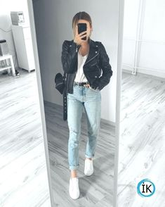 45 casual and cute summer outfits that inspire you - bil .- 45 lässige und süße Sommeroutfits, die Sie inspirieren – Bilder Bilder 45 casual and cute summer outfits that inspire you – Cool Summer Outfits, Cute Summer Dresses, Summer Fashion Outfits, Casual Winter Outfits, Fashion Fall, Work Fashion, Fashion 2017, Hijab Fashion, Style Fashion