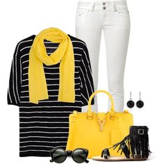 Untitled #672, created by jackaford-bittick on Polyvore
