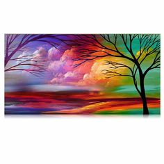 You like? Oil painting . . . . . #drawing #draw #sketch #art #artist  #arte #artoftheday #artistic #artsy #illustration #photooftheday #painting #vsco #instaart #art_spotlight #worldofpencils #instalike #talnts #talented #masterpiece #beautiful #talent #draw #creative #vscocam #sketching #dibujo #instadraw #arts_gallery #amazing #disneyfanart