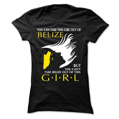 """Awesome T-shirts  Awesome BELIZE Shirt - (3Tshirts)  Design Description: Are you from BELIZE? Then this shirt is for you! """"If you dont like this Tshirt, please use the Search Bar on the top right corner to find the best one for you. Simply type the k... -  #states #texas - http://tshirttshirttshirts.com/whats-hot/best-price-awesome-belize-shirt-3tshirts.html"""