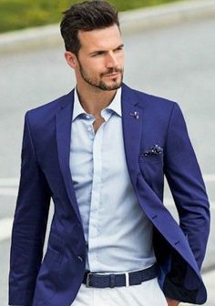 Adam Cowie for Roy Robson Spring/Summer 2015 menswear, men's fashion and style Gentleman Mode, Gentleman Style, Gentleman Haircut, Dapper Gentleman, Modern Gentleman, Mens Fashion Blog, Fashion Moda, Men's Fashion, Fashion Menswear