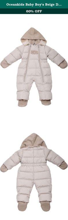 cac647dc9418 125 Best Snow Wear