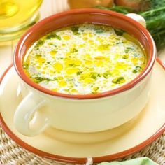Egg Recipes, Soup Recipes, Cooking Recipes, Healthy Recipes, Romania Food, Maggi, Tasty, Yummy Food, Hungarian Recipes