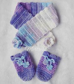 Mirtusz Melinda (@mirtusz_szivderito_alkotasok) • Instagram-fényképek és -videók Knitted Hats, Crochet Hats, Winter Hats, Knitting, Instagram, Knitting Hats, Tricot, Breien, Stricken
