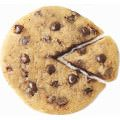 microwave-chocolate-chip-cookie-fe