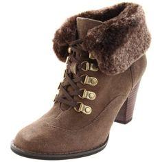 Indigo By Clarks Women's West Hill Ankle Boot http://www.endless.com/Indigo-Clarks-Womens-West-Ankle/dp/B004OT83CK/ref=cm_sw_o_pt_dp