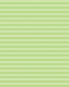 Selma De Avila Bueno (selmabuenoaltran) - Minus.com Striped Background, Background Vintage, Background Patterns, Free Scrapbook Paper, Free Digital Scrapbooking, Green Wallpaper, Pattern Wallpaper, Decoupage Paper, Simple Backgrounds