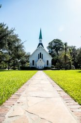 St-Simons-Island-Georgia-Wedding-Epworth-by-the-Sea-occasionsonline-003
