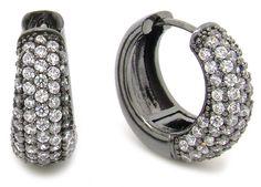 5625205f092f3 296 melhores imagens de Semi jóias   Ear rings, Celebs e Eyes