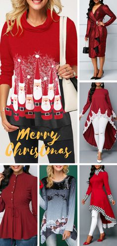 Wear your season's greetings with merry Christmas blouse and dress from rotita.Pair your favorite jeans for a casual holiday look or add some spooky accessories and turn it into a costume-worthy look. Holiday Looks, Holiday Fun, Holiday Ideas, Cheap Womens Shoes, White Christmas, Christmas Diy, Merry Christmas, Spring Awakening, Fan Blades