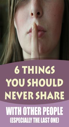 You Should Learn to Keep Your Mouth Shut About These 6 Things – Health Awareness Media Fast Weight Loss, How To Lose Weight Fast, We The People, Other People, Old Bras, Keep Your Mouth Shut, Keeping Secrets, Family Problems, Natural Health Tips