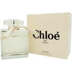 Chloé Chloe - 75 ml | MALL.SK