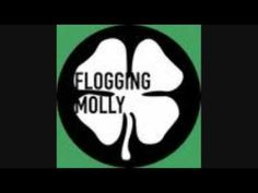"""""""Drunken Lullabies"""" by Flogging Molly  ~~~~~~~~~~~~~~~~~~~~~~~~~~ Flogging Molly invite you to join them on their 'Flogging Molly Salty Dog Cruise' and St. Patrick's Day Celebration - Sailing through the Caribbean on a 4 day, 3 night cruise. March 13-16, 2015. Book soon. A quarter of the ship sold out in the first week. floggingmollycruise.com. Payment plans available."""