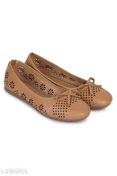Checkout this latest Bellies & Ballerinas Product Name: *Trendy Synthetic Women's Bellie* Sizes:  IND-3, IND-4, IND-5, IND-6, IND-7, IND-8 Country of Origin: India Easy Returns Available In Case Of Any Issue   Catalog Rating: ★4.1 (255)  Catalog Name: Stylish Trendy Synthetic Women's Bellies Vol 7 CatalogID_372754 C75-SC1068 Code: 842-2749809-999