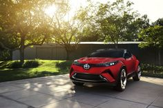 Cool Toyota 2017 - free desktop wallpaper downloads toyota c hr concept, Holmes Walls 2017-03-23...  wallpaperscreator Check more at http://carsboard.pro/2017/2017/08/25/toyota-2017-free-desktop-wallpaper-downloads-toyota-c-hr-concept-holmes-walls-2017-03-23-wallpaperscreator/