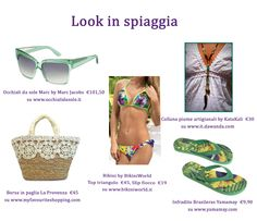 Look in spiaggia http://www.myfavouriteshopping.com/blog/personal-shopper/