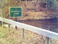 If not the birthplace of American fly fishing -  at least the nursery!