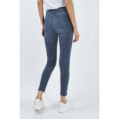 #Topshop #skinny #fit #jeans #30inch #wehkamp #denim #high #waist #stretch #model #blue #aw #trend #newfashion #musthave #trendy #todayoutfit #