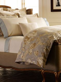 Hathersage Collection - Ralph Lauren Home Bedding Collections - RalphLauren.com