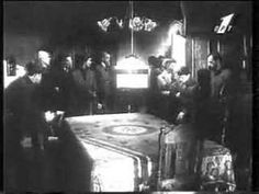 Romanovs .Execution of Imperial Family .Part 1 - YouTube