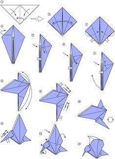 Origami - Uptown Restaurant - Minneapolis, MN | OpenTable | 325x235