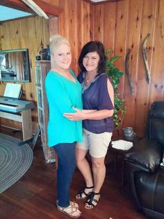 Mother's Day 2015 :)