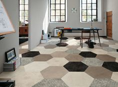 No 181  600 Hexagon Mix  Find us at www.bernardarnull.co.uk  or e-mail Bernard.arnull@easynet.co.uk