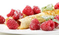 Österreichische Küche Rezepte Fruit Salad, Cheesecake, Cooking Recipes, Desserts, Food, Pork Roast, Chef Recipes, Food And Drinks, Food Food