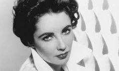 Image result for old hollywood stars