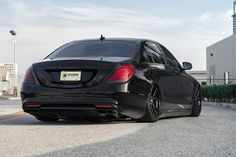 Mercedes Benz E550, Mercedes S Class, Auto Motor Sport, Motor Car, Cl 500, Bentley Continental Gt Speed, Merc Benz, Fast Sports Cars, Car Hd