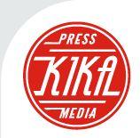 Marco Mengoni ospite all'HitWeek a Los Angeles | Musica | Kikapress
