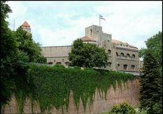Vojni muzej