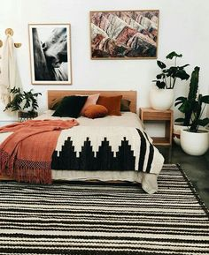 Insanely Cute Interior Modern Style Ideas You Need To Try Home Decoration Interior Design Ideas