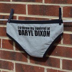 Bwahahahaha.... Oh yes I would!!!!!
